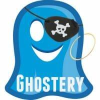 ghostery  e