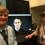 snowden_and_gf_788