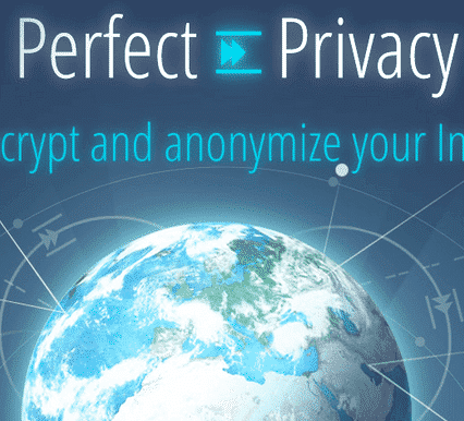perfectprivacy_1
