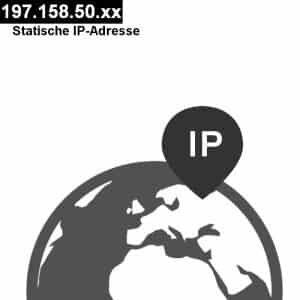 ip-adresse_statisch5