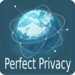 square perfectprivacy