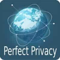 Logo Perfect Privacy