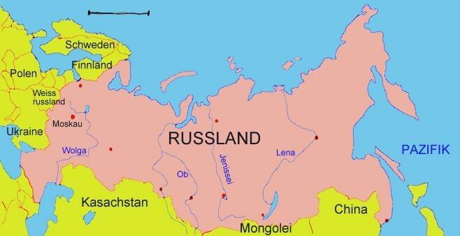 karte_russland