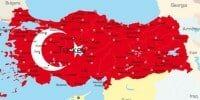 VPN in der Türkei