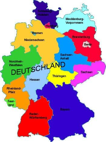 landkarte_deutschland