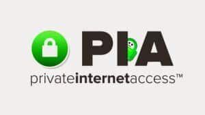 Private Internet Access
