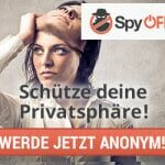 spyoff_anonym