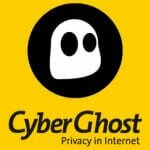 Cyberghost Weihnachtsangebot