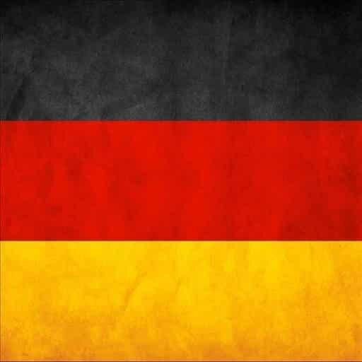 VPN in Deutschland