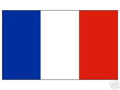 VPN in Frankreich