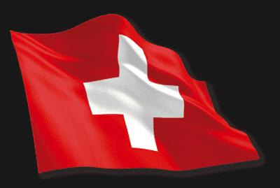 schweiz-flagge VPN Anbieter Vergleich