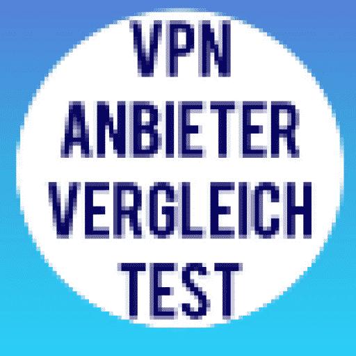 Wir vergleichen die 7 meistgesuchten VPN-Anbieter