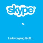 Skype  min