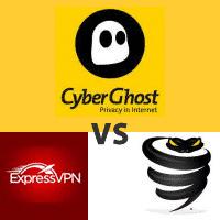 cyberghost_vyprvpn_expressvpn-min
