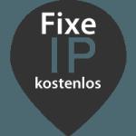 fixe_ip_adresse_kostenlos-min