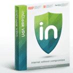 InCloak VPN Test: einfach, preiswert Privatsphäre & Anonymität garantiert!