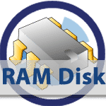 Perfect-Privacy RAM Disk Server
