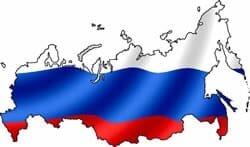 Russland VPN Anbieter