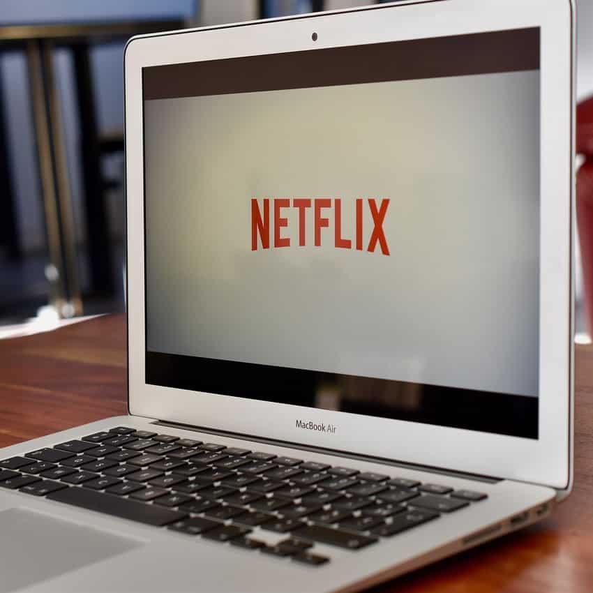 Cyberghost Netflix funktioniert