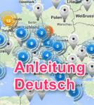 HideMyAss VPN Anleitung in Deutsch