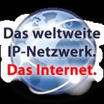IP-Netzwerk