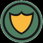 FrootVPN Logo