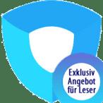 Ivacy VPN Test&Erfahrungen – preiswerter VPN Service