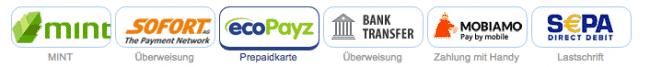 zahlungsweisen-paymentwall
