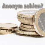 anonym-zahlen