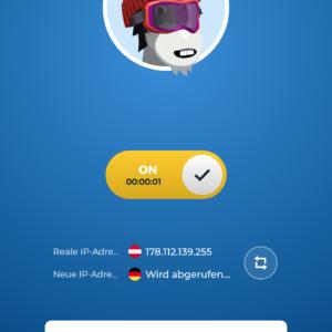 HideMyAss VPN (Test 2020): Was Du über HMA wissen solltest! 5