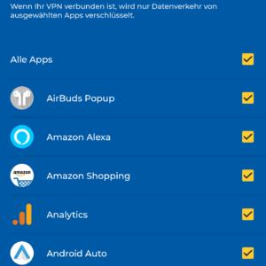 HideMyAss VPN (Test 2020): Was Du über HMA wissen solltest! 8