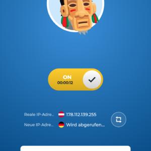 HideMyAss VPN (Test 2021): Was Du über HMA wissen solltest! 7