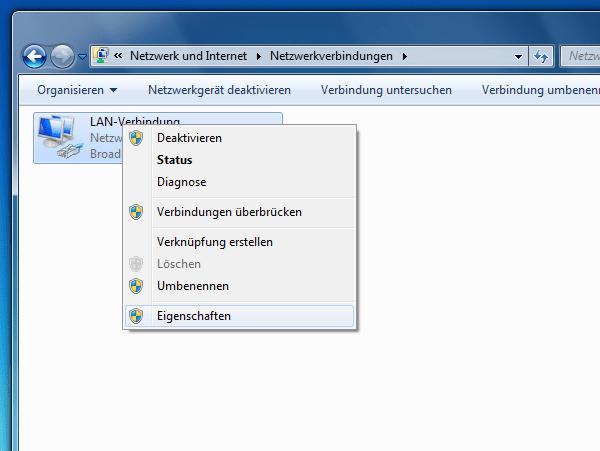 ipv deaktivieren windows  min