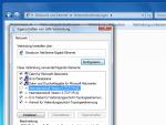 ipv6-deaktivieren-windows7-4-min