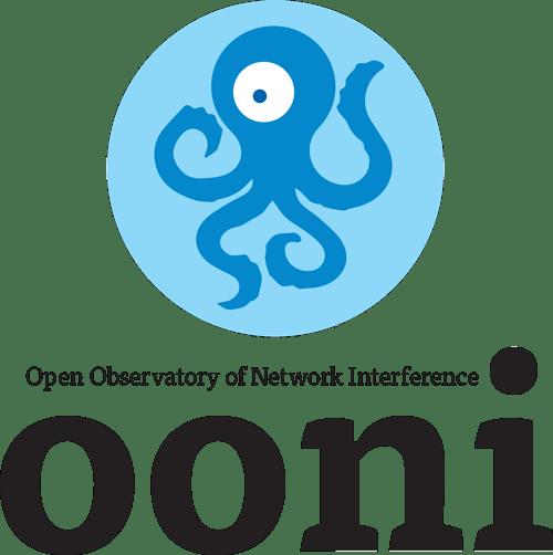 INFO: Projekte die wir auch finanziell unterstützen 10