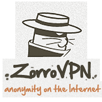 Erklärung: VPN Multi-Hop Verbindungen (Kaskaden) 3