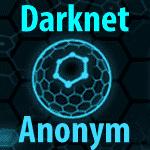 Darknet » Was ist das? Wie man es sicher mit TOR + VPN nutzt!