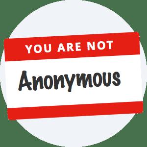VPN-anonymitaet-logfiles-mythos1-min