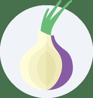 VPN-anonymitaet-logfiles-mythos10-min