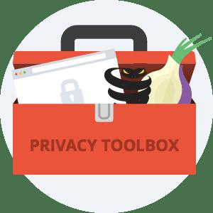 VPN-anonymitaet-logfiles-mythos2-min