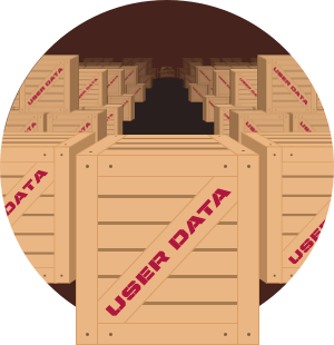 VPN-anonymitaet-logfiles-mythos8-min