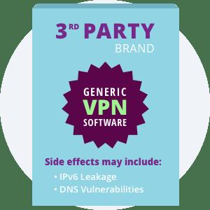 VPN-anonymitaet-logfiles-mythos9-min
