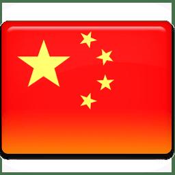VPNinChinaGeschwindigkeits Test