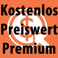 VPN kostenlos preiswert premium