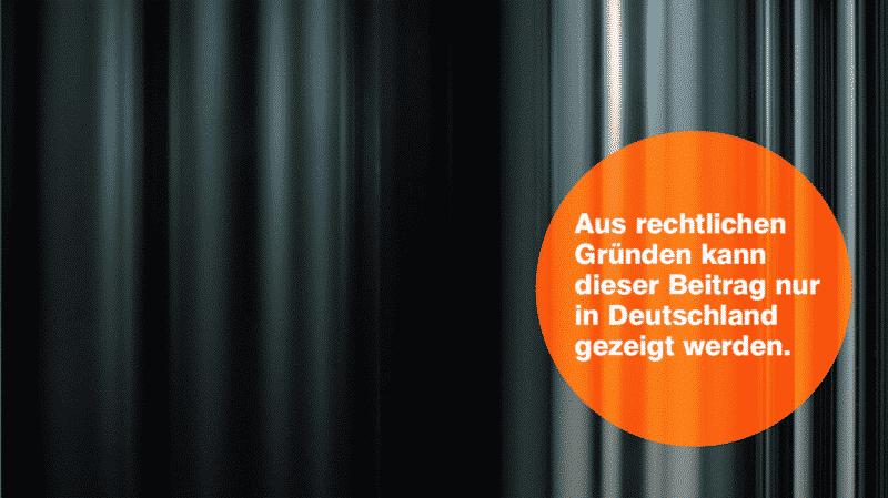 Anleitung: LIve-TV im Ausland sehen (ORF, ARD, ZDF, SRF, etc)