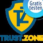 Trust.Zone Erfahrungen & Test mit preiswertem VPN Service