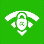"Avira Phantom VPN: ""Leider, NEIN"" Negatives Testergebnis & Erfahrungen"