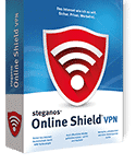 steganos-online-shield-vpn-logo-min-125x150