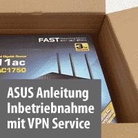 asus-router-anleitung-mit-vpn