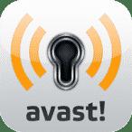 Test: Avast SecureLine – eingeschränkt flexibel aber mit Netflix Unblocking!